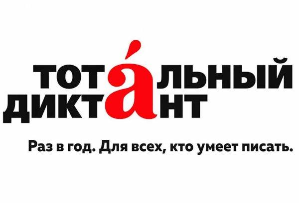 Михеева алла фото без цензуры, залез языком в ее вкусную попку видео