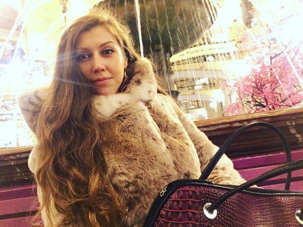 Самая сексуальная бабушка России рассказала, как достигла успеха