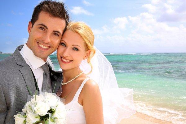 Ученые выяснили, в чем секрет счастливого брака
