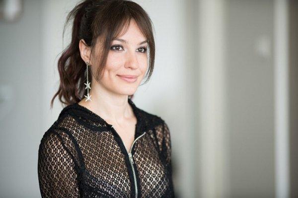 Блогер Лена Миро рассказала, как стать любовницей высшего класса