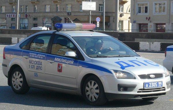 На Ямале в ходе столкновения автобуса и грузовика пострадали 16 человек