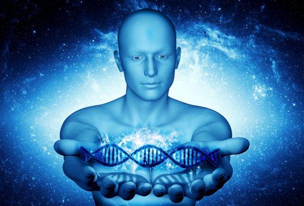 Ученые: В Европе появятся первые генетически модифицированные люди