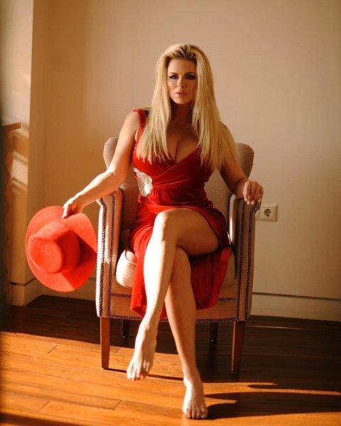 Анна Семенович посоветовала праздновать Красную горку по традициям язычников