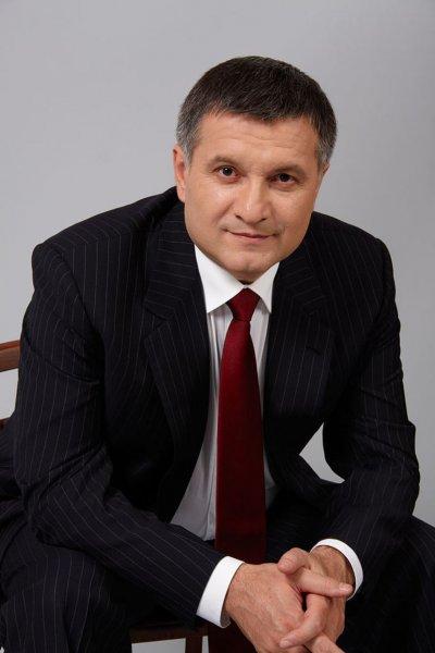 Аваков: Россия может довести конфликт в Донбассе до горячей войны