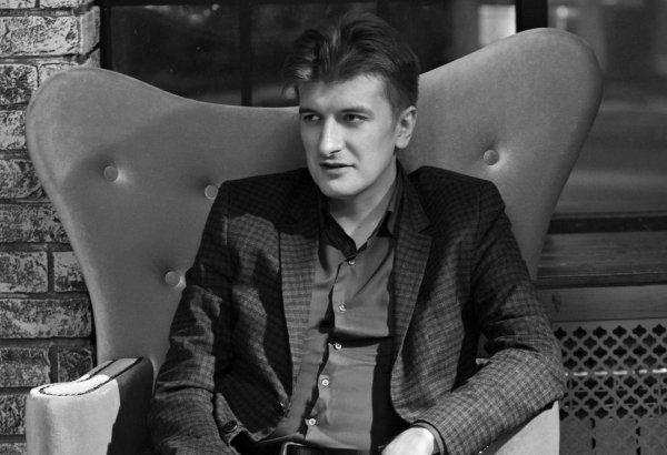 Из-за смерти журналиста Бородина в Екатеринбурге СК начал проверку