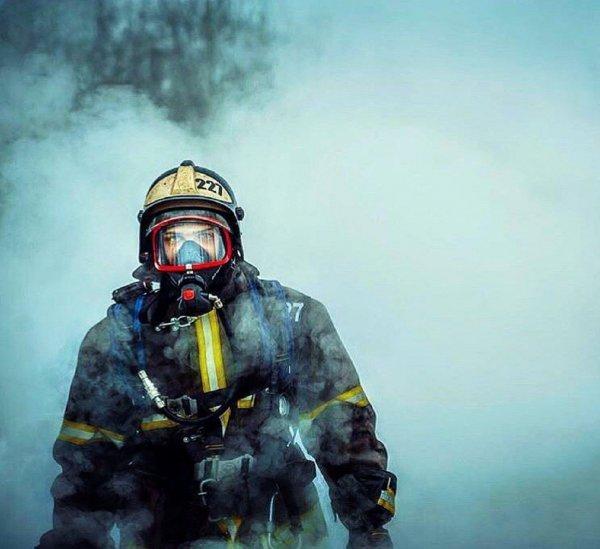 Адвокат командира пожарного звена обжаловал его арест по делу «Зимней вишни»