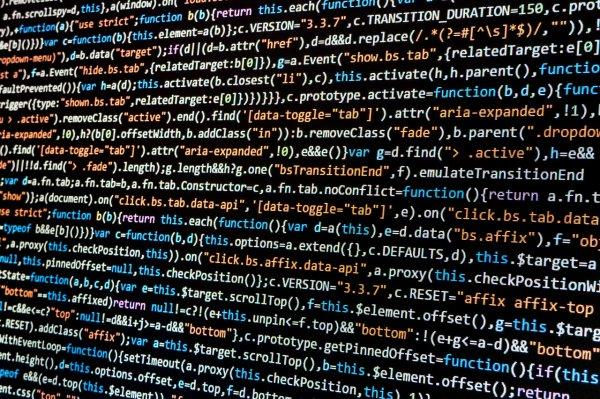 США и Великобритания поведали о российской киберугрозе