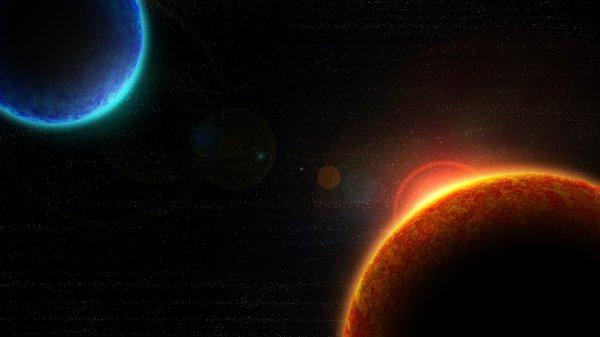 Уфологи считают Землю перекрёстком между мирами пришельцев