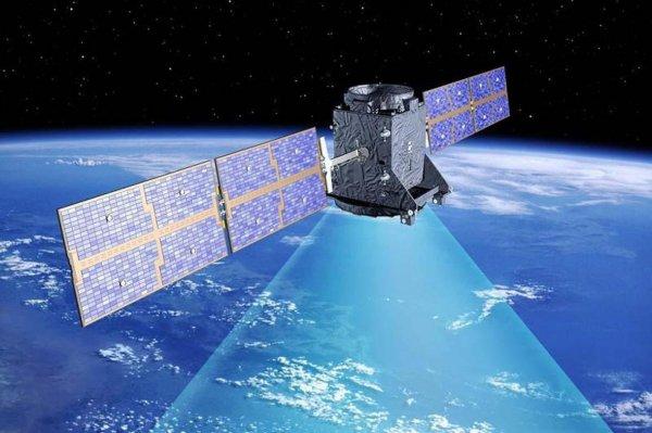 Эксперты из России создадут новую систему навигации