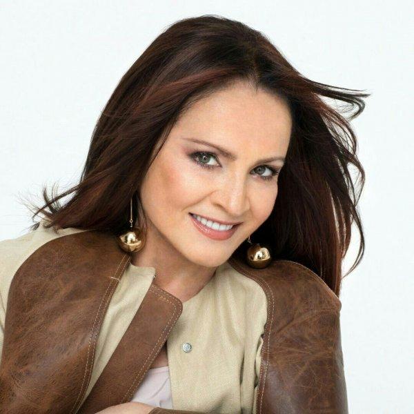 Директор Софии Ротару рассказал о заработках певицы с корпоративов
