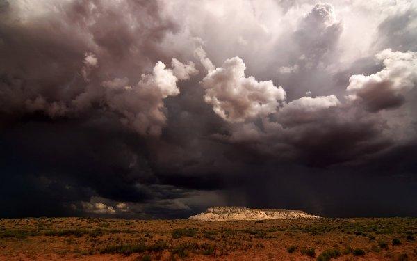 СМИ: Над окраиной Ростова заметили ядовитое облако