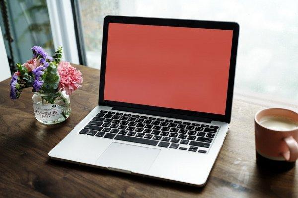 Apple собирается выпустить браузер Safari для Windows