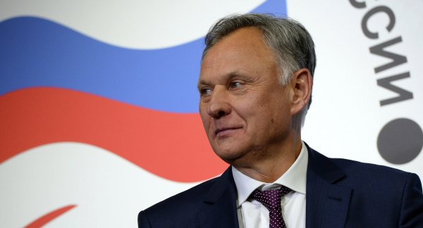 Советник президента России заявил о неудовлетворительной работе ФМБА
