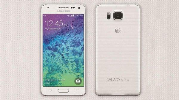 Samsung потеряла лидирующие позиции на азиатском рынке
