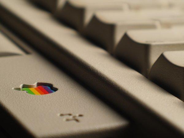Apple удалила приложение для скрытого хранения фото