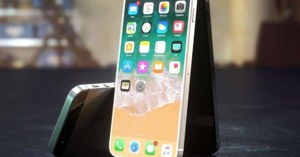 Apple выпустит 11 новых смартфонов, включая iPhone SE 2