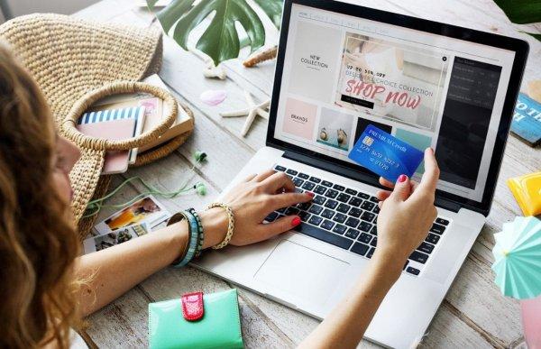 В 2019 году россияне будут оплачивать покупки в онлайн-магазине по номеру телефона