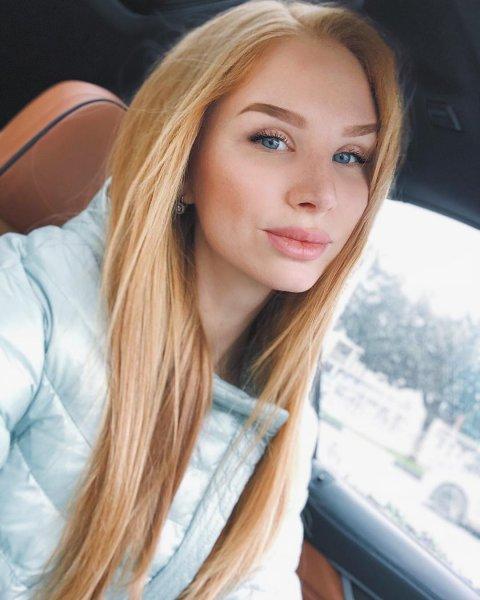 Евгения Мягких рассказали о гордости за свой родной Омск