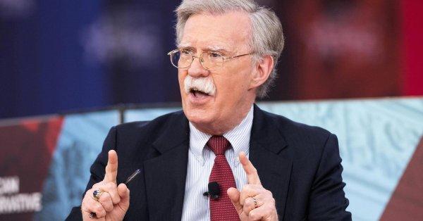 Примирение возможно: Названы основные условия улучшения отношений между США и Россией