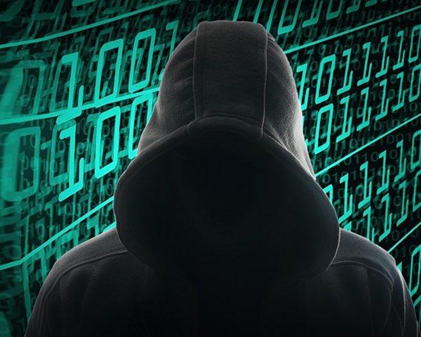 DDoS-атаки на Роскомнадзор проводились из-за границы