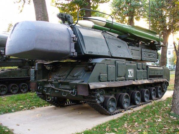 Российские «Сапсан» и «Таран» справятся с американскими «Гремлинами»