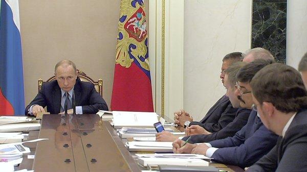 В Кремле отозвались о ситуации с выдачей виз США российским пилотам