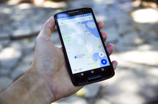 Google создала Android Go для low-end девайсов