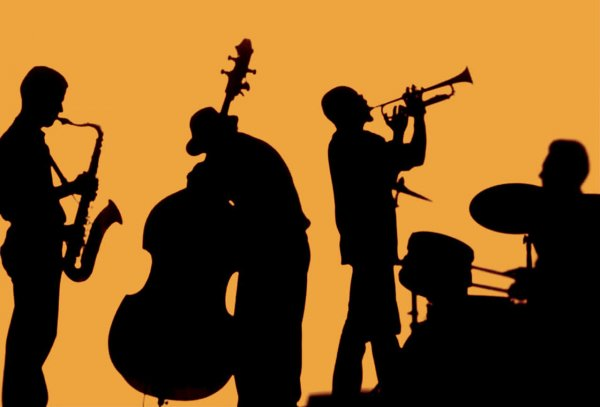 Гостей Санкт-Петербурга встретят джазовым концертом на вокзале