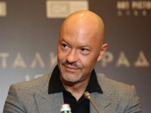 Кинокомиссия Москвы согласовала съемки фильма