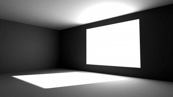В Канаде создали монитор светового поля для видеофорумов