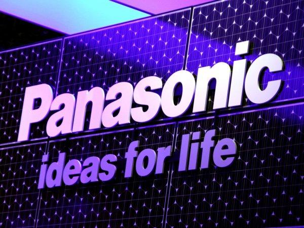 Обнародована стоимость смартфона Panasonic P101