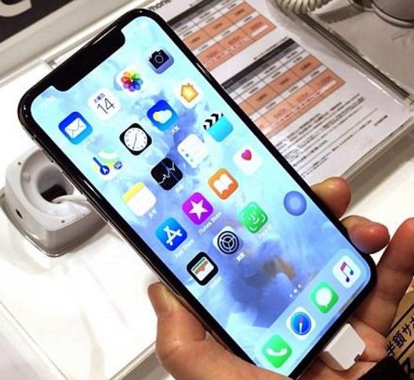 Эксперты: Снижение продаж iPhone повлияло на доходы партнёров Apple
