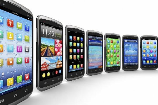 Эксперты рассказали о лучших телефонах не дороже 20 тысяч рублей