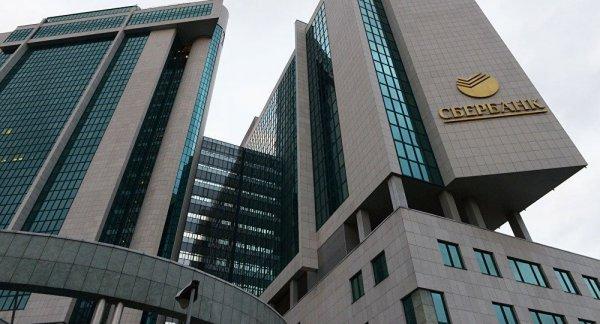 В Москве у мужчины возле банка украли 10 млн рублей