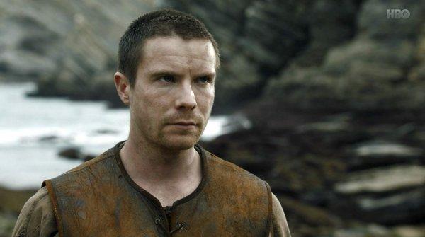 Актер «Игры престолов» заинтриговал неожиданной концовкой сериала