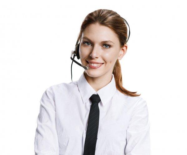 Знакомьтесь, «Елена»: Мегафон представил нового голосового помощника