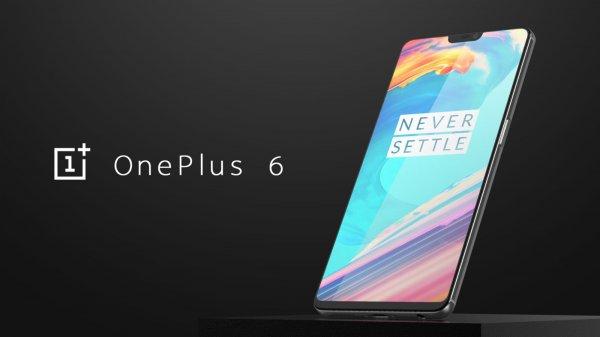 OnePlus сообщил об экспериментах с материалами для нового флагмана