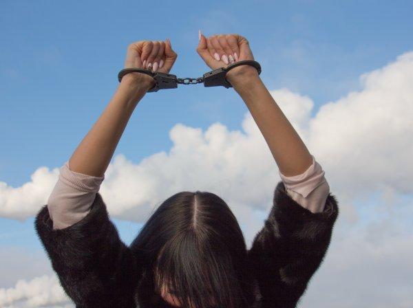 Учеников в одной из школ США попросили назвать плюсы рабства
