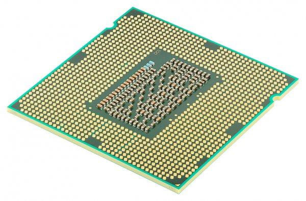 Intel планирует выйти на рынок чипсетов для мобильных устройств