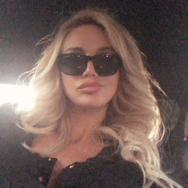 Фанаты не узнали Викторию Лопыреву на её новом снимке