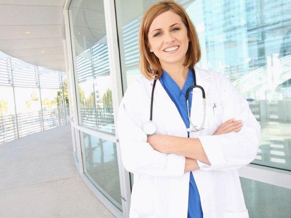 В Новосибирской области запустили модернизированное приложение для записи к доктору