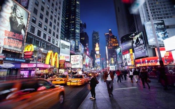 Минюст США заподозрил операторов мобильной связи в коммерческом сговоре