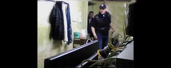 В Нижегородской области мужчина перепутал таксопарки и избил невиновных диспетчеров