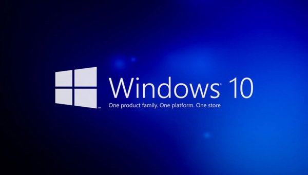 Microsoft выпустила версию Windows 10 Lean без «лишних» файлов
