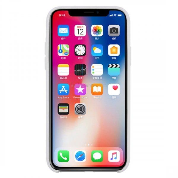 Эксперты заключили, что IPhone X является самой уродливой моделью смартфонов Apple