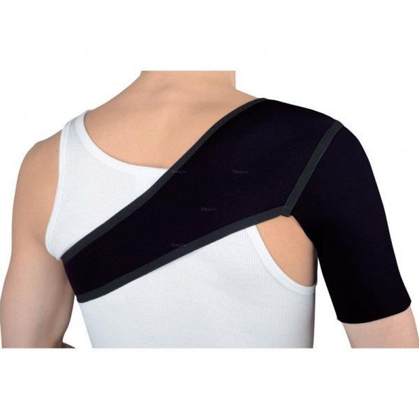 Бандажи поддерживают слабые мышцы, предупреждают травмирование