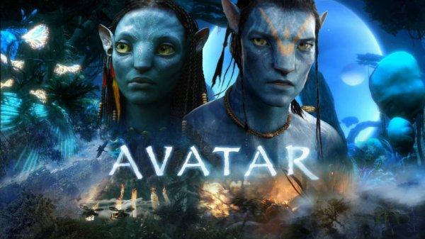 Кэмерон намерен снять еще четыре фильма по вселенной «Аватара»