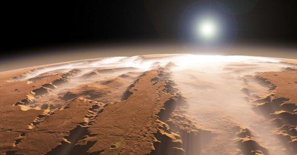Ученые нашли еще один естественный спутник Земли