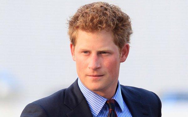 Принц Гарри и принцесса Диана могут заменить Елизавету II на новых купюрах