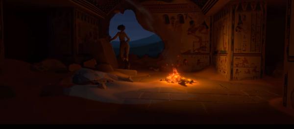 Valve стала владелицей студии, разработавшей Firewatch